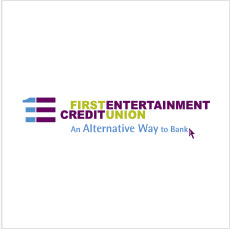 Thank You First Entertainment Credit Union For Being A Season ...